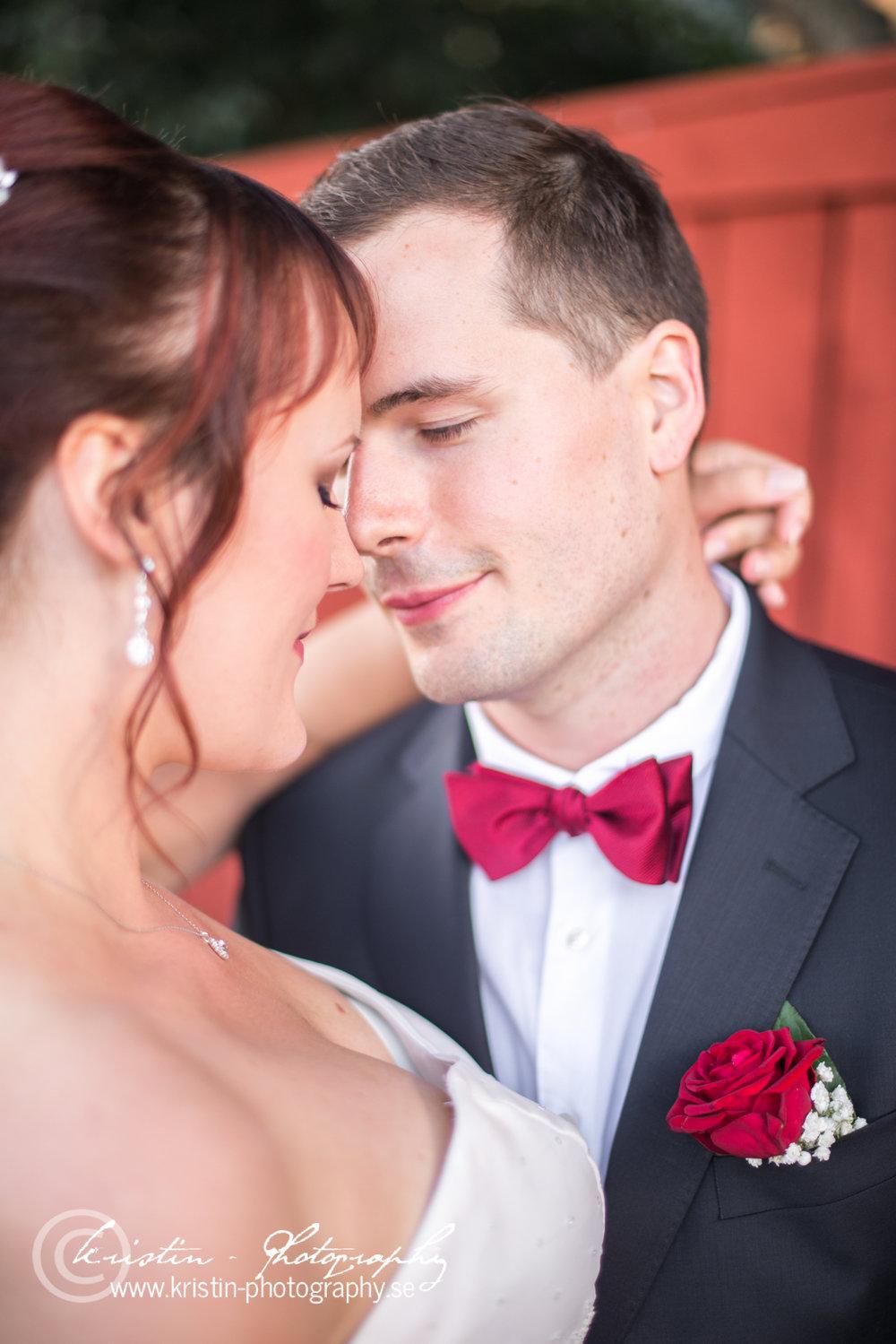 Bröllopsfotograf i Stockholm, Kristin - Photography , Munchen Bryggeriet-221.jpg