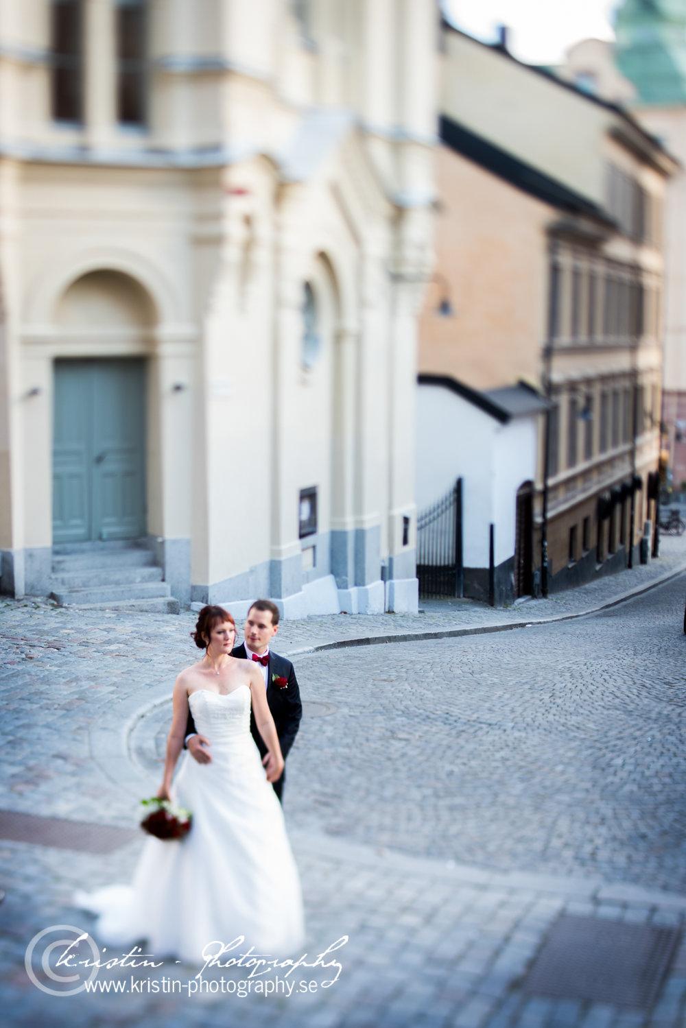Bröllopsfotograf i Stockholm, Kristin - Photography , Munchen Bryggeriet-229.jpg