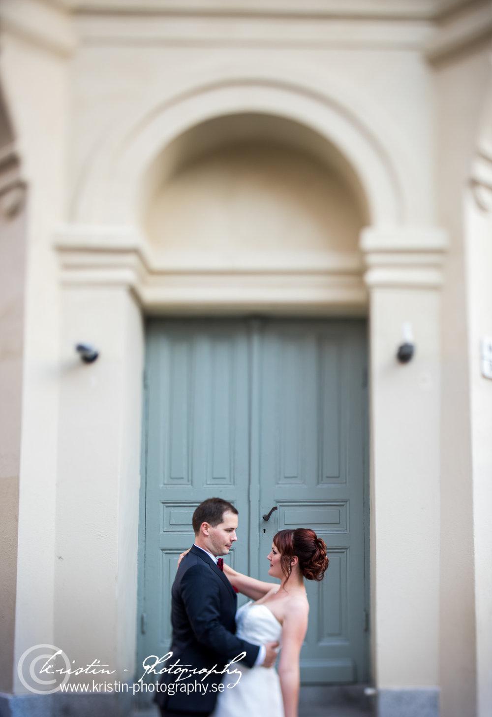 Bröllopsfotograf i Stockholm, Kristin - Photography , Munchen Bryggeriet-227.jpg