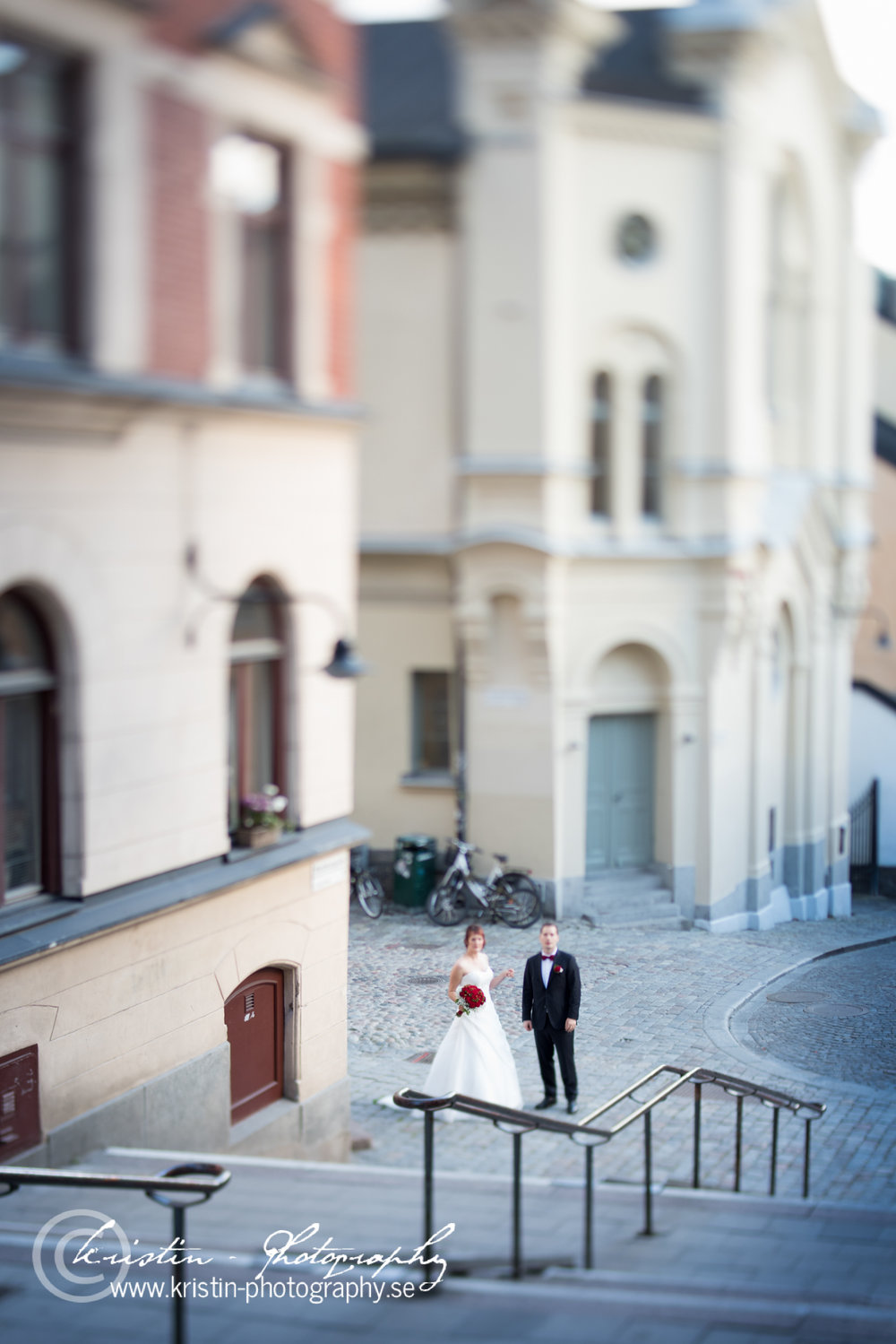 Bröllopsfotograf i Stockholm, Kristin - Photography , Munchen Bryggeriet-228.jpg