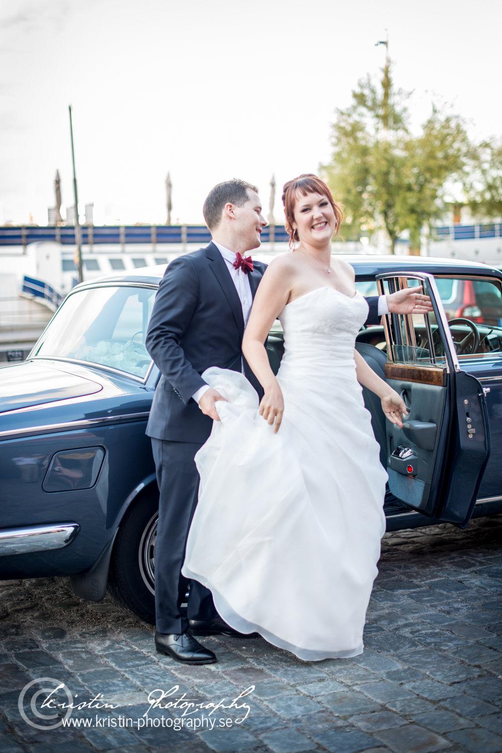 Bröllopsfotograf i Stockholm, Kristin - Photography , Munchen Bryggeriet-251.jpg