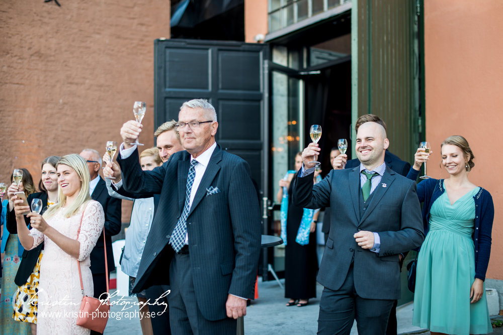 Bröllopsfotograf i Stockholm, Kristin - Photography , Munchen Bryggeriet-254.jpg