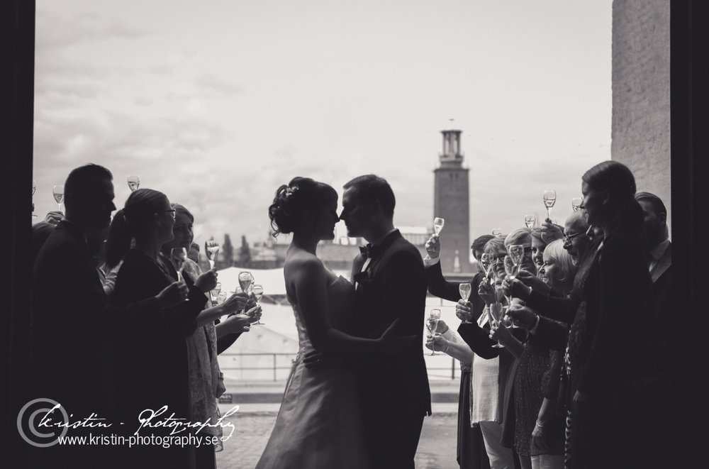 Bröllopsfotograf i Stockholm, Kristin - Photography , Munchen Bryggeriet-257.jpg