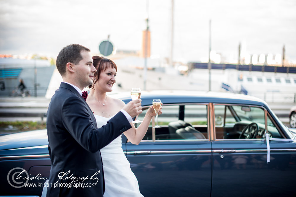 Bröllopsfotograf i Stockholm, Kristin - Photography , Munchen Bryggeriet-252.jpg