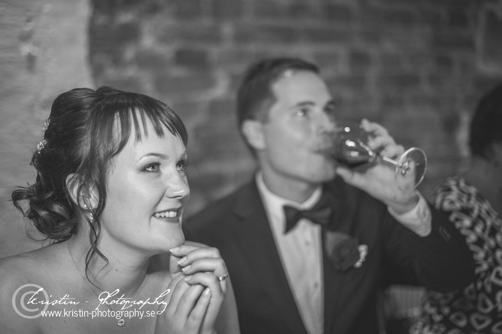 Bröllopsfotograf i Stockholm, Kristin - Photography , Munchen Bryggeriet-284.jpg