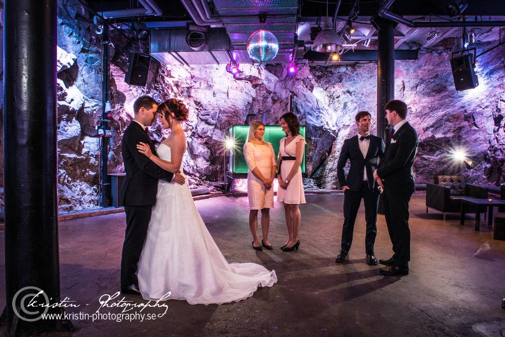 Bröllopsfotograf i Stockholm, Kristin - Photography , Munchen Bryggeriet-281.jpg