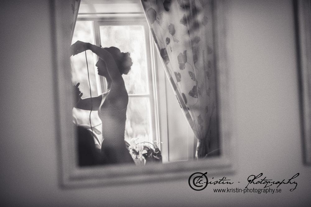Bröllopsfotograf i Eskilstuna, Kristin - Photography, weddingphotographer -1.jpg