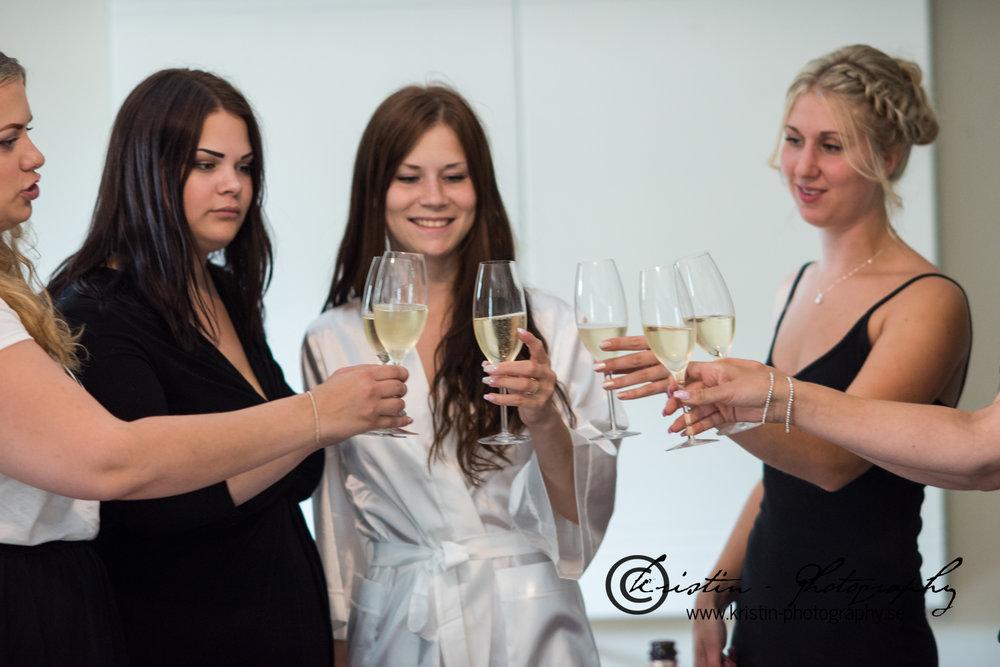 Bröllopsfotograf i Eskilstuna, Kristin - Photography, weddingphotographer -5.jpg