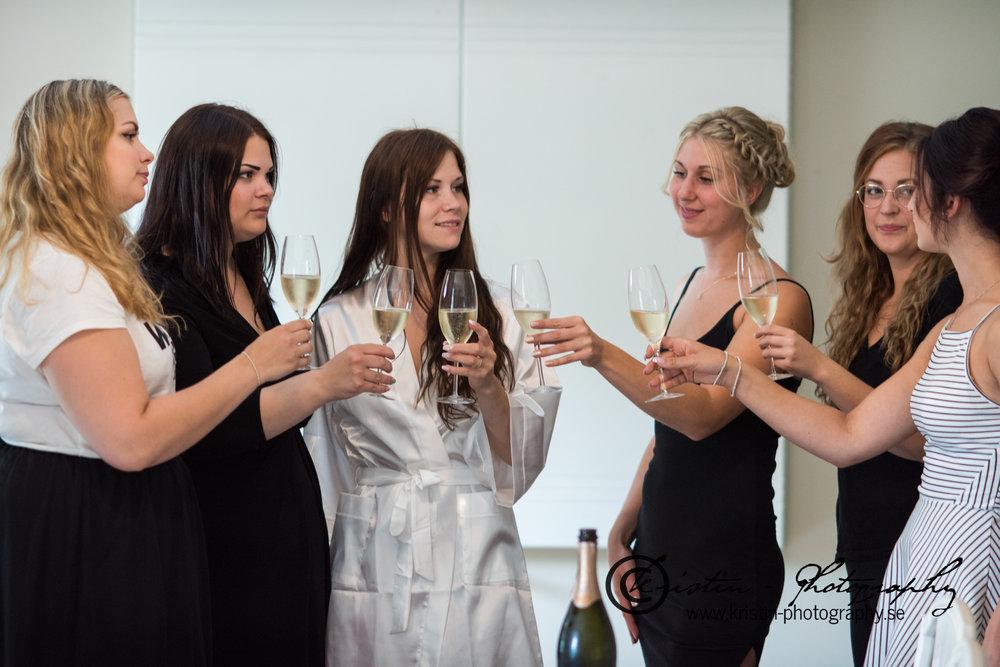 Bröllopsfotograf i Eskilstuna, Kristin - Photography, weddingphotographer -6.jpg