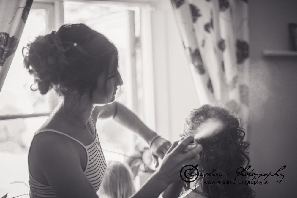 Bröllopsfotograf i Eskilstuna, Kristin - Photography, weddingphotographer -47.jpg