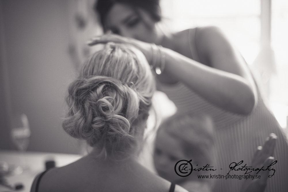 Bröllopsfotograf i Eskilstuna, Kristin - Photography, weddingphotographer -53.jpg