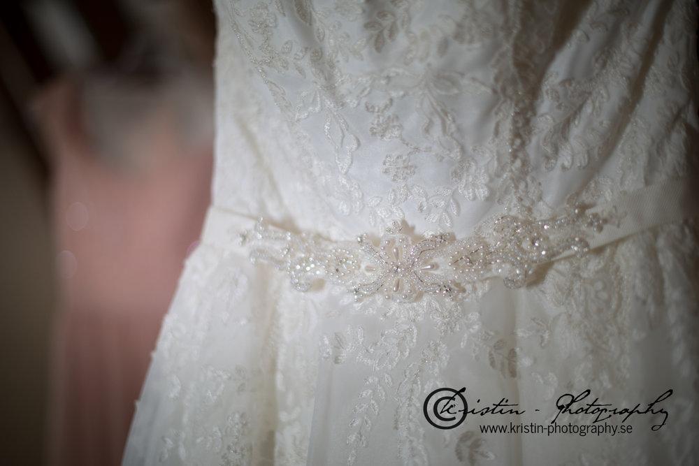 Bröllopsfotograf i Eskilstuna, Kristin - Photography, weddingphotographer -51.jpg