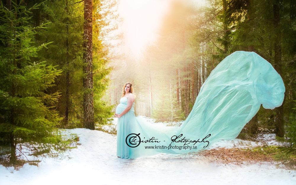 Gravidfotograf+Kristin+-+Photography+sista-1cop.jpg