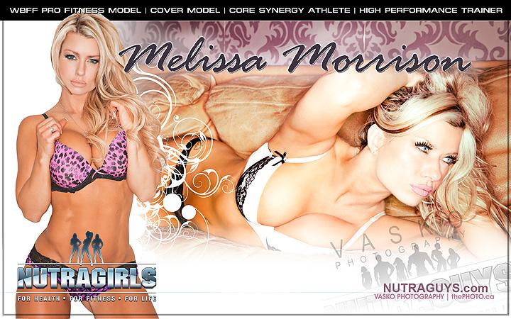 melissa_morrison-wallpaper-fb.jpg