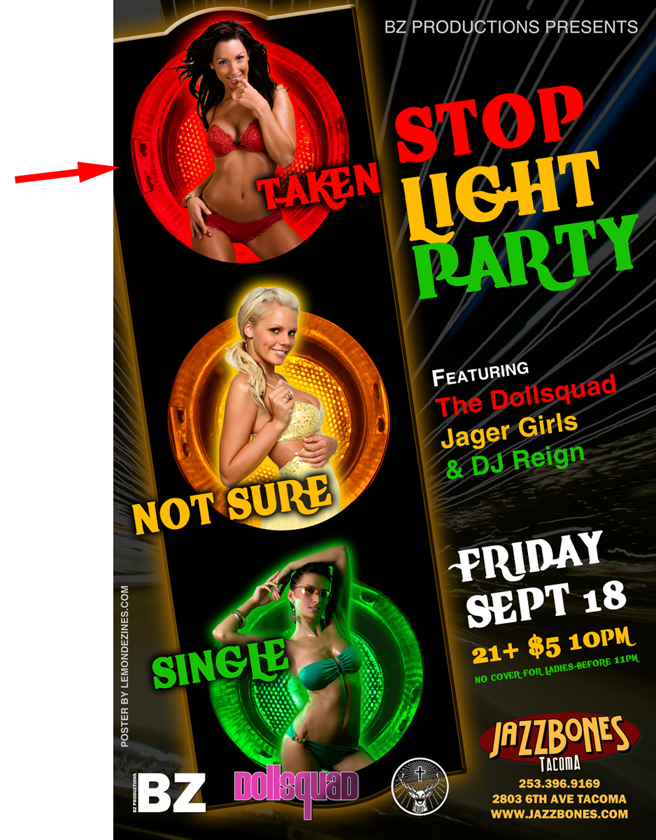 stop light party file-arrow.png