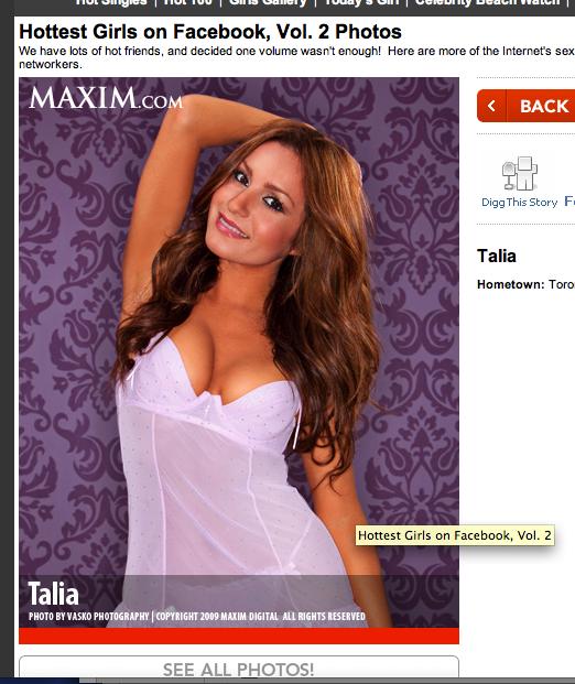 Talia Maxim.com.png
