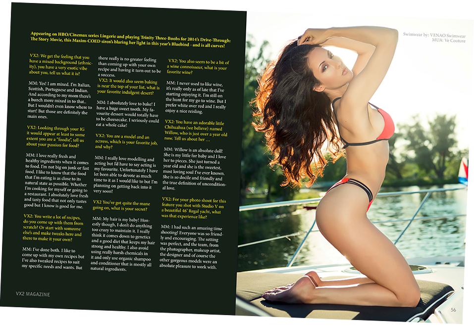 Studio V Photography Marianne Dvaz vx2 magazine.jpg