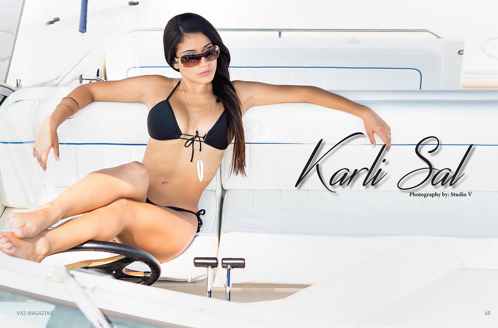 Studio V Photography Karlie Sal Model 1.jpg