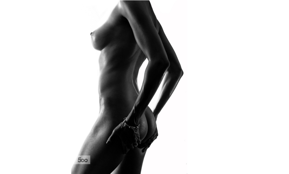 9_beauty-of-female-body.png