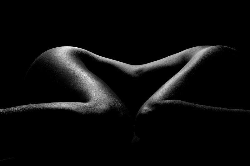 Bodyscape #6-L.jpg