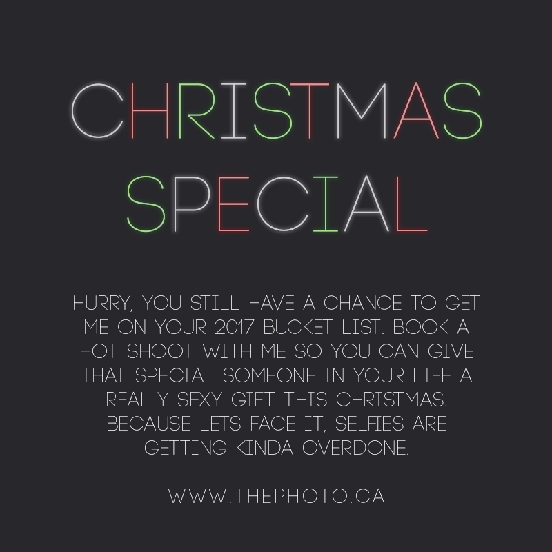 Christmas Special Studio V Photography photo shoot.jpg