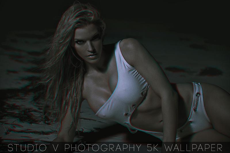 Studio V Photography 5k wallpaper Sarah Scotford Toronto Glamour Photographer 0837-tn.jpg