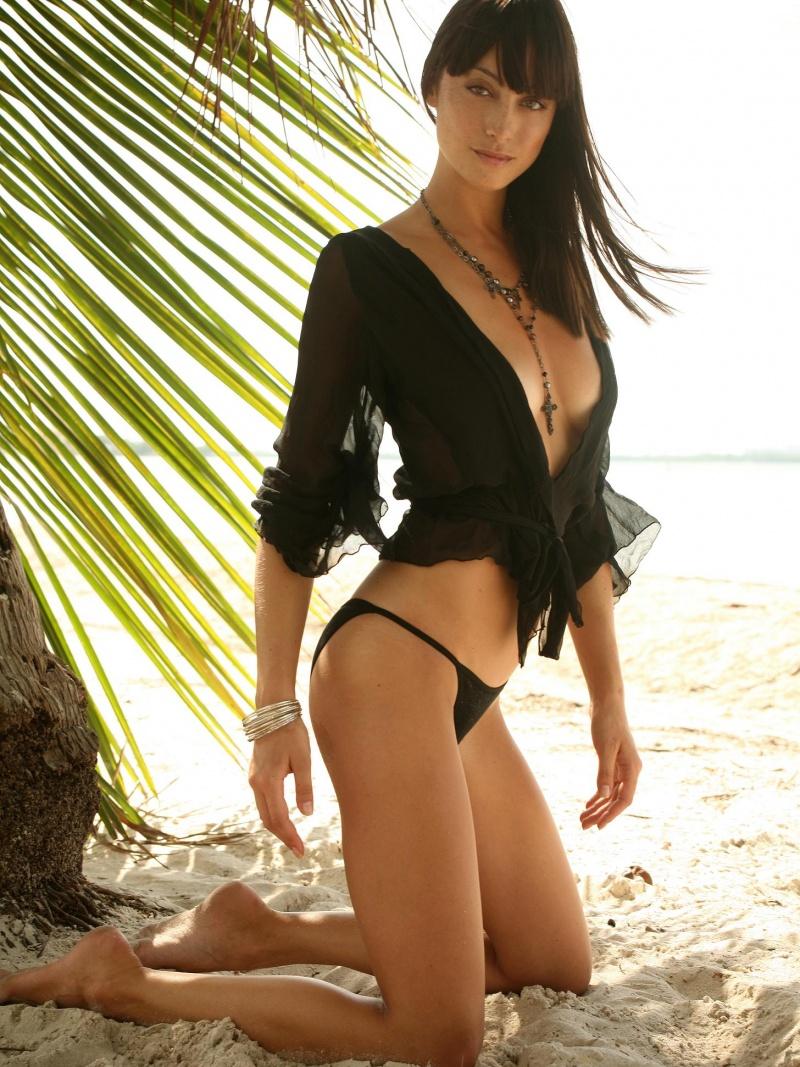 Melissa D 4a1d84c542f3a.jpg