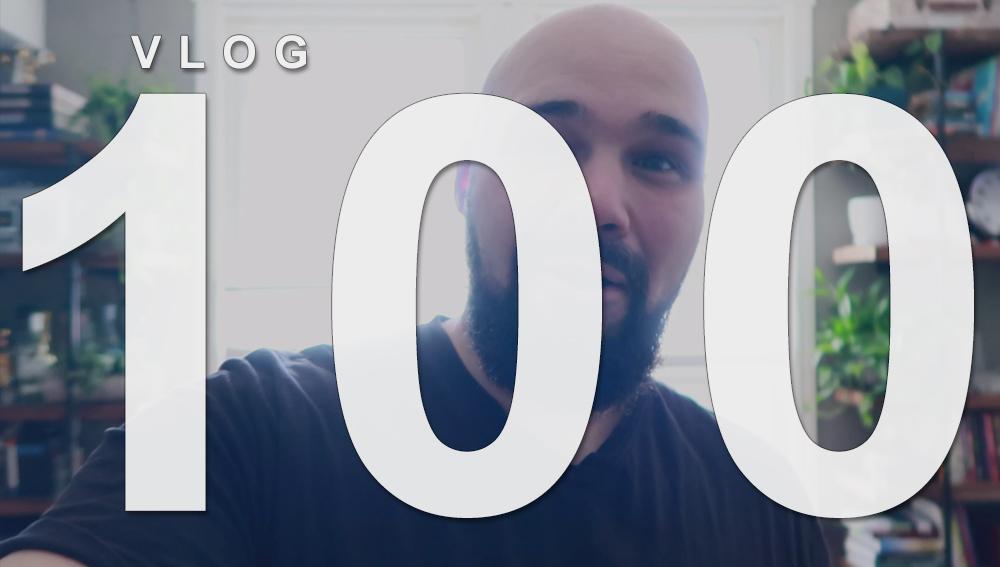 vlog100 - Vasko Obscura VX2TV VX2 Magazine Rachelle Wilde.jpg