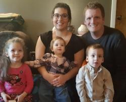 Timothy Family Photo.jpg