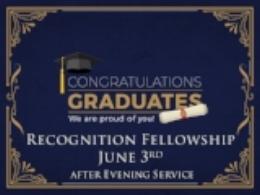 Honoring Graduates.jpg