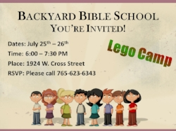 Backyard Bible School post card Ideas 2.jpg