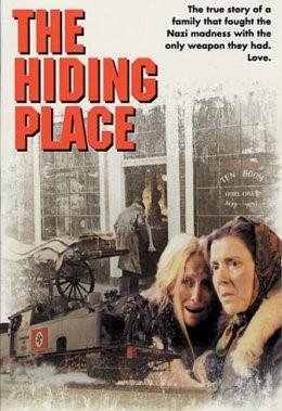 The Hiding Place.jpg