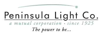 logo_glowing-bg.png