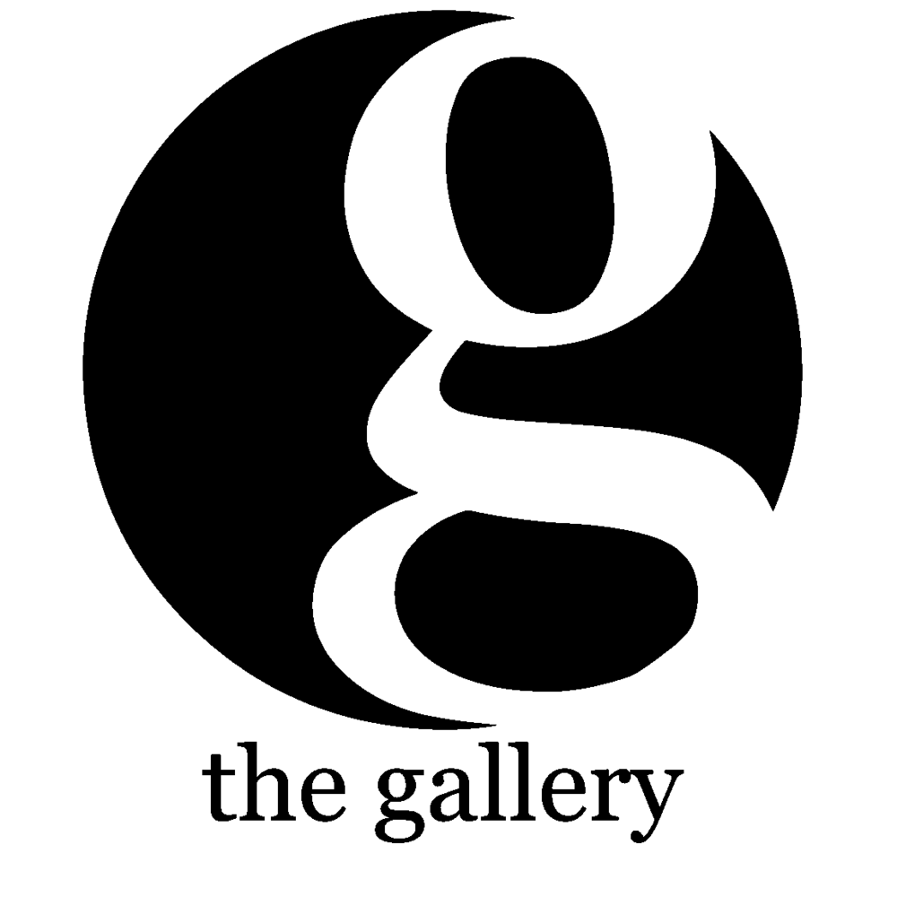 Logo_Gallery.png