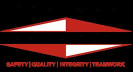 CC_Logo-Web1.png