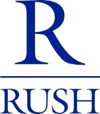 Rush_Logo_PMS.JPG