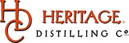 Heritage-Distilling-Co-logo-260px.jpg