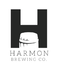 Harmon Brewing.png