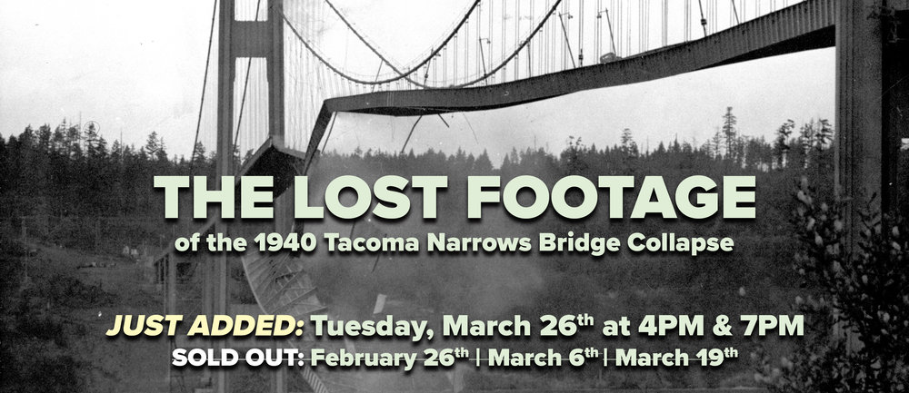 March 26th Added Lost Footage Banner.jpg