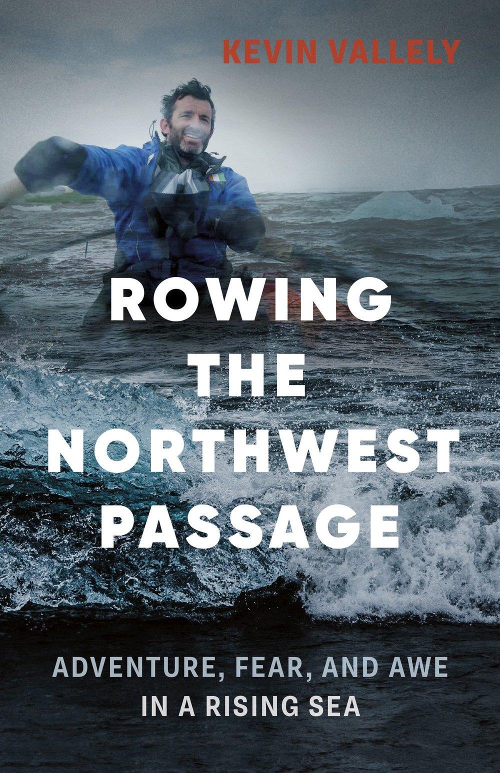 RowingNWP_cover_RGB300dpi.jpg