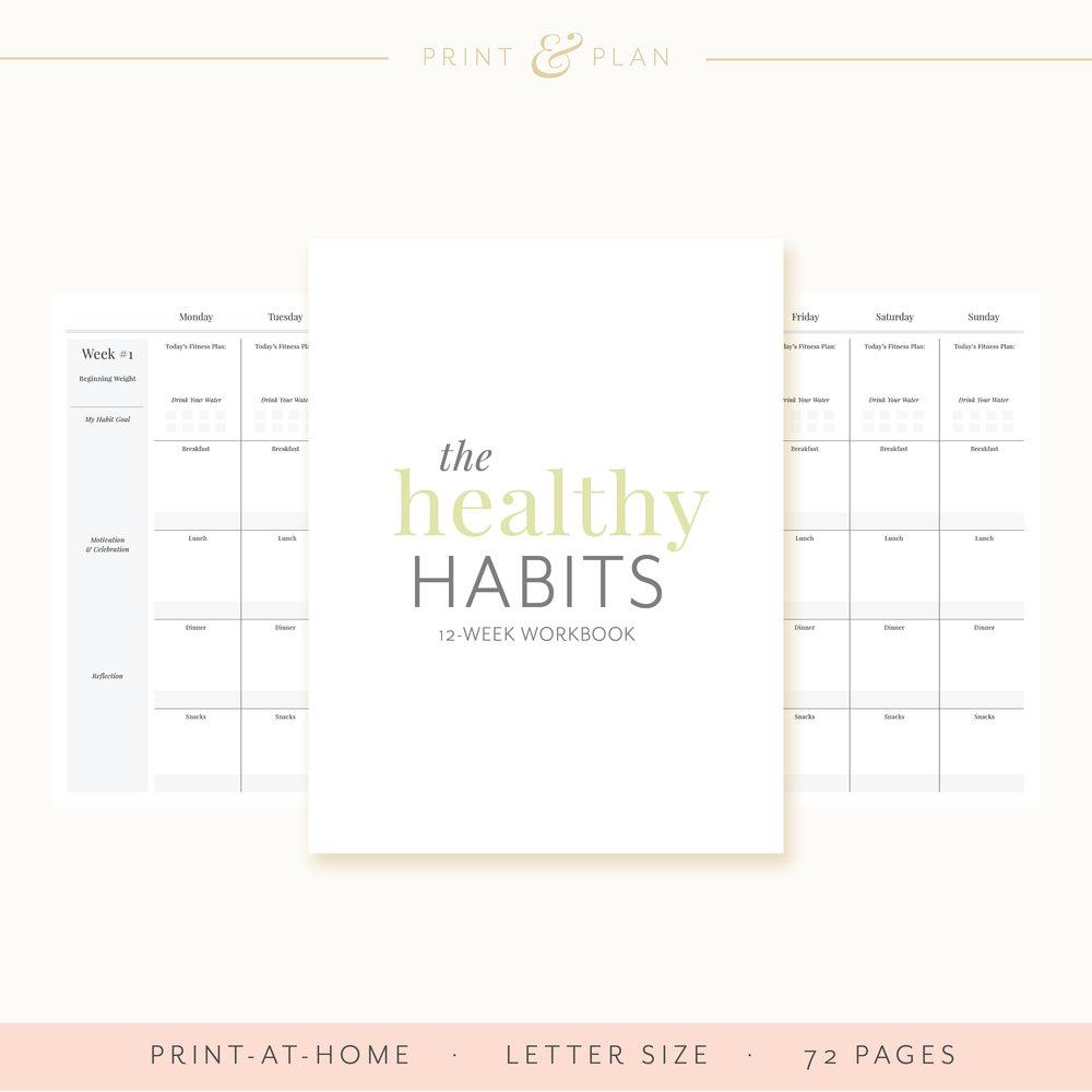 Healthy Habits Workbook _ Cover.jpg