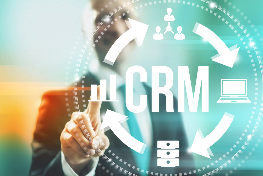 Greenlight Blog - Pitfalls of CRM Implementation | Jersey, Guernsey, Channel Islands