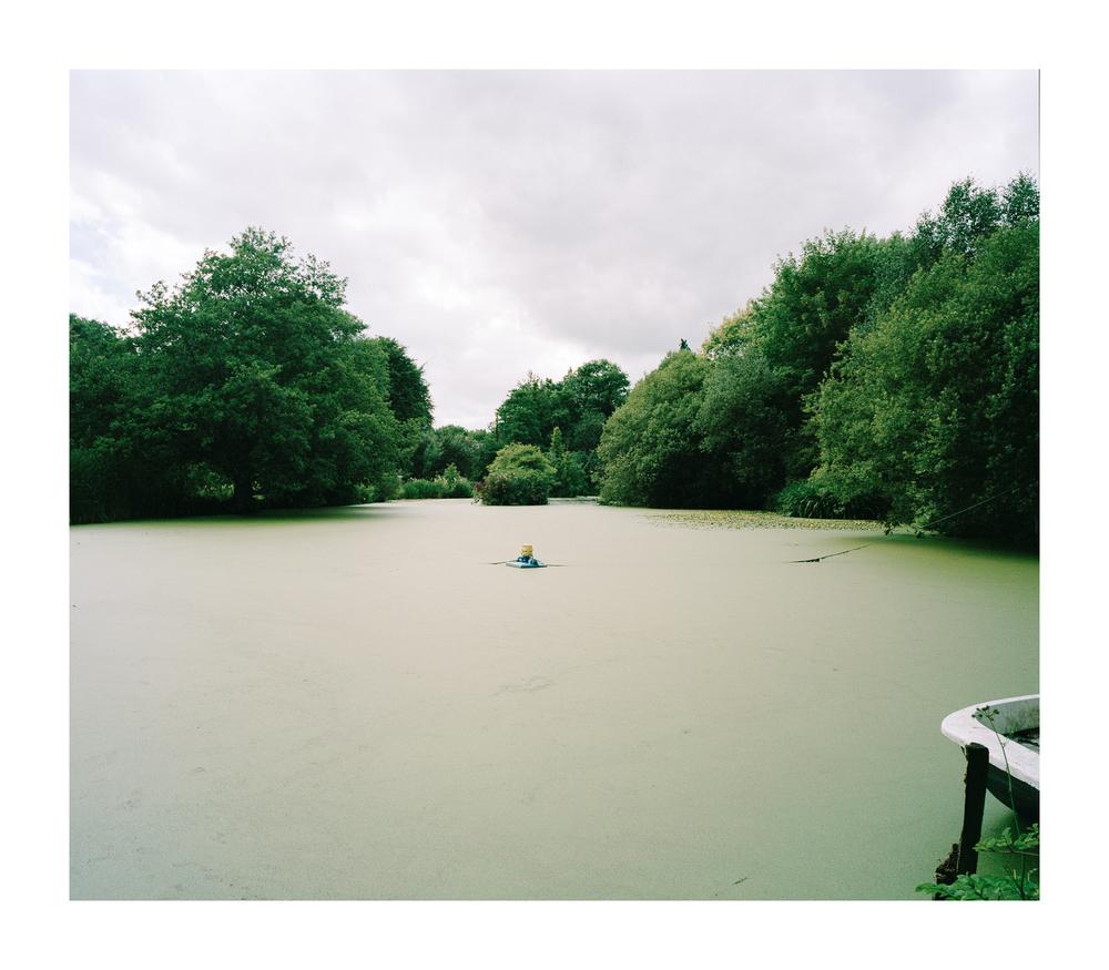 Alexander Mourant - Photographs-6.jpg