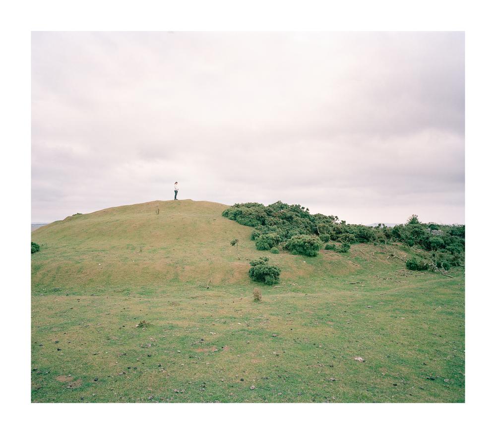 Alexander Mourant - Photographs-12.jpg