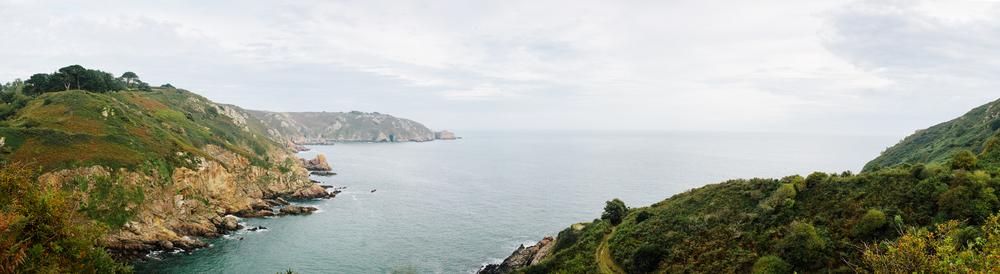 Guernsey Panorama-2.jpg