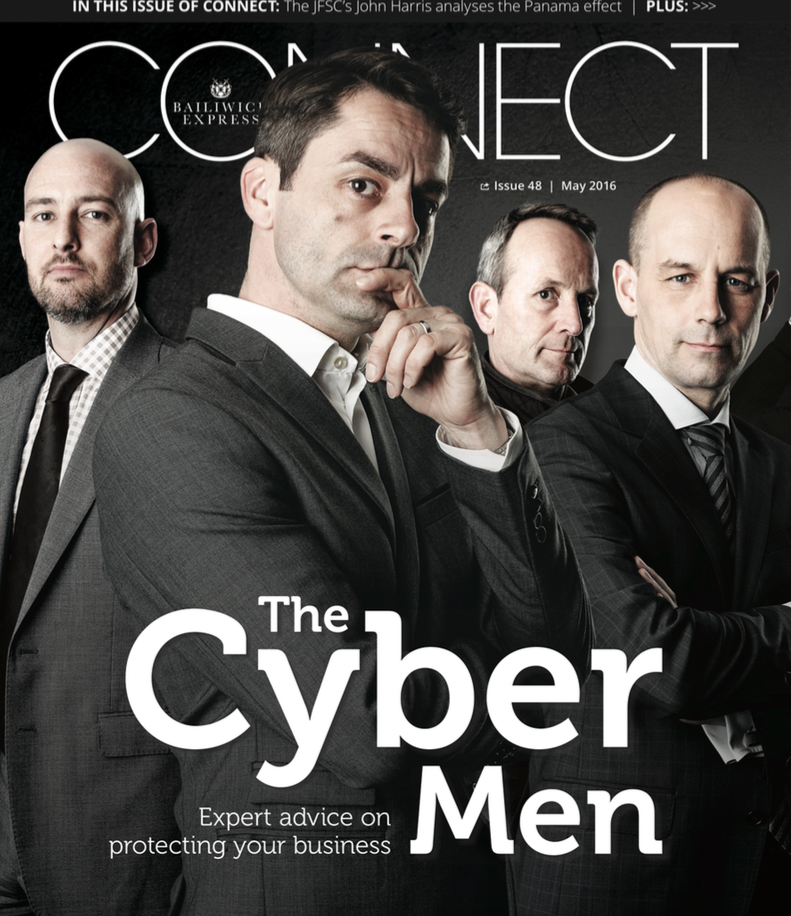 Connect Cover May.png