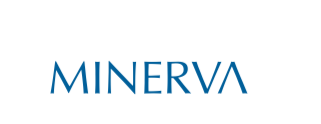 Minerva logo.png