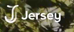 Visit Jersey logo.png
