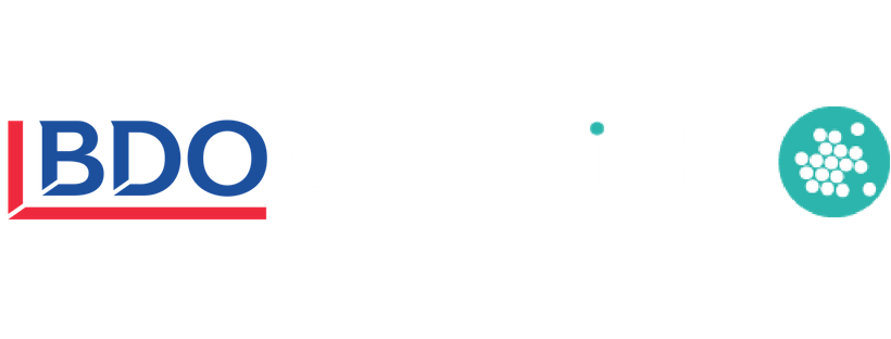 Greenlight | Jersey | Guernsey | Channel Islands