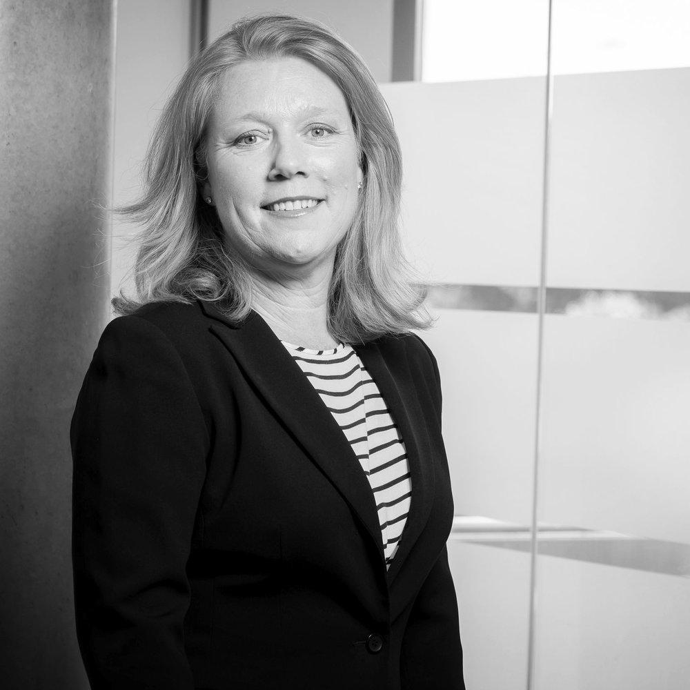 Kate Gosson   Consultant